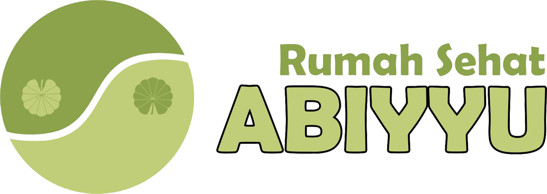 Logo-Rumah-Sehat-Abiyyu