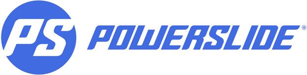 Powerslide-Logo